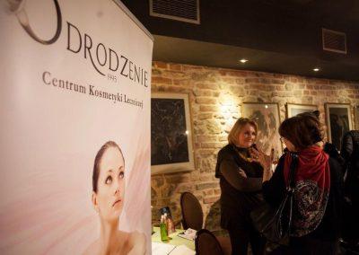 Medycyna estetyczna Kraków