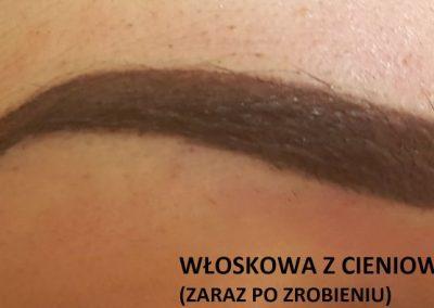 Makijaż permanentny Kraków