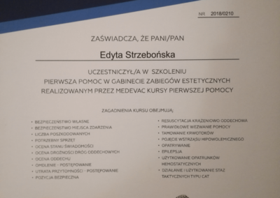 Medycyna-Estetyczna-2